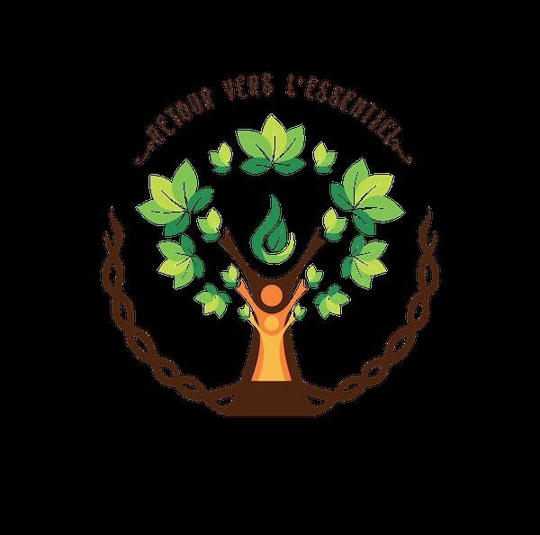 01_logo_original