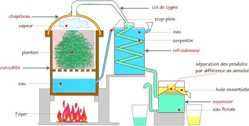 processus-de-distillation